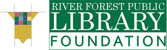 River Forest Public Library Foundation